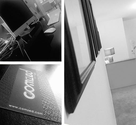 bureaux-comzed-agence-communication-dax