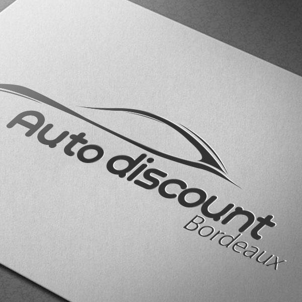 Création de Logo - Automobile
