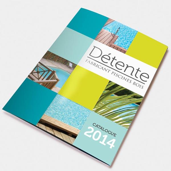 Couverture catalogue communictaion