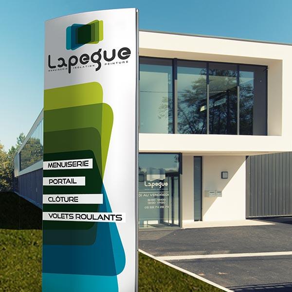lapegue-cover