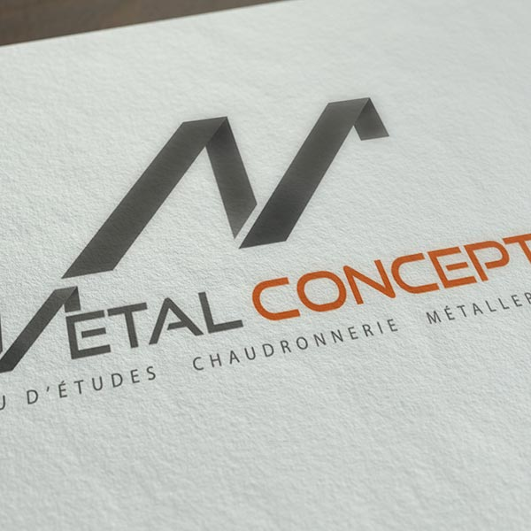 metal-concept-cover