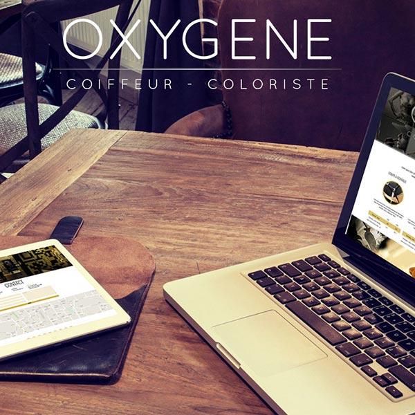 oxygene-cover