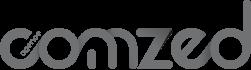Agence de communication Landes Dax