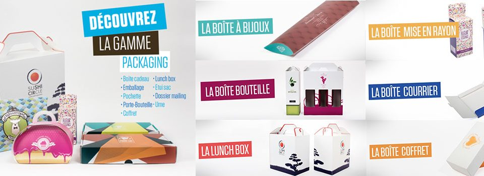 cover-packaging-impression-dax