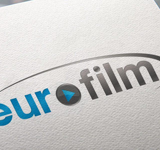 Création logo audiovisuel