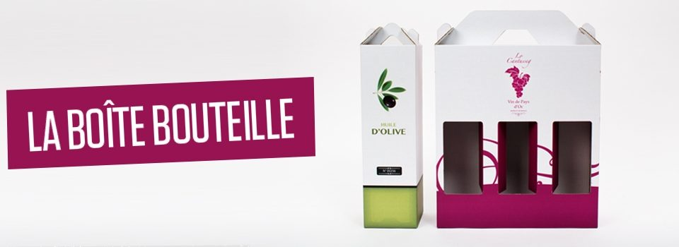 packaging-dax-impression-boite-bouteille