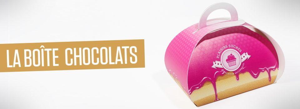 packaging-dax-impression-boite-chocolat