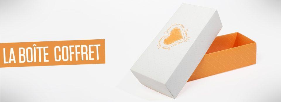 packaging-dax-impression-boite-coffret