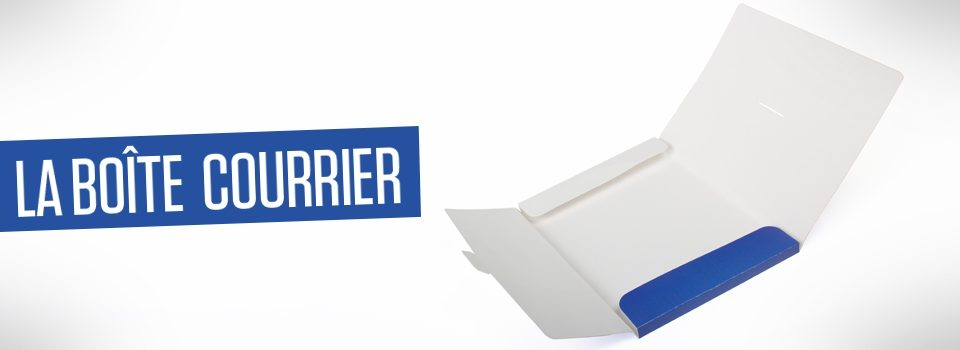 packaging-dax-impression-boite-envoi-postal-2