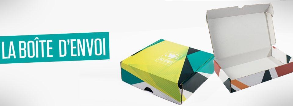 packaging-dax-impression-boite-envoi-postal