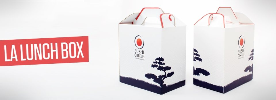 packaging-dax-impression-boite-lunch-box