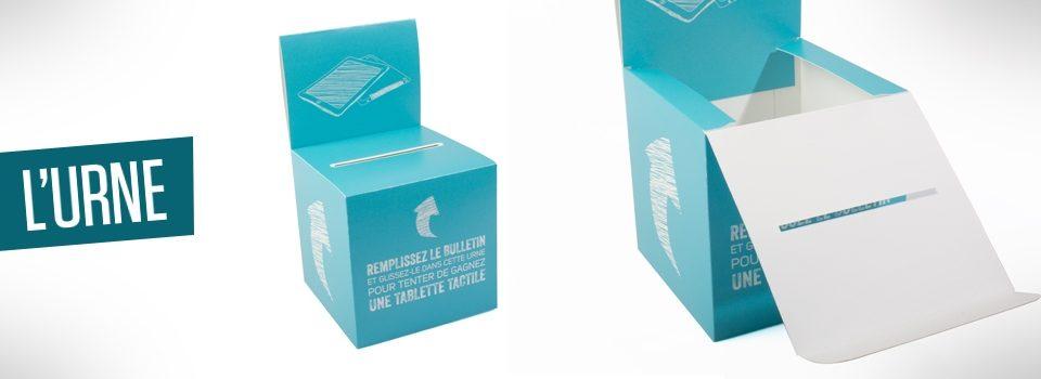 packaging-dax-impression-boite-urne