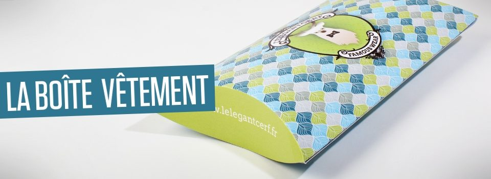 packaging-dax-impression-boite-vetement